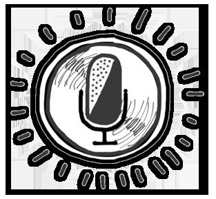 http://radepamag.persiangig.com/image/Radepa/radepa1/microphone.png